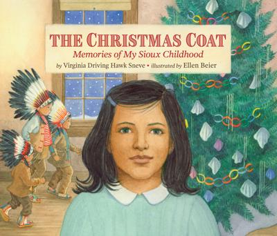 Author to share childhood story at Cultural Heritage Center program