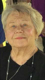 Sharon Kaul, 78