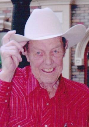 Warren L. Melvin, 79