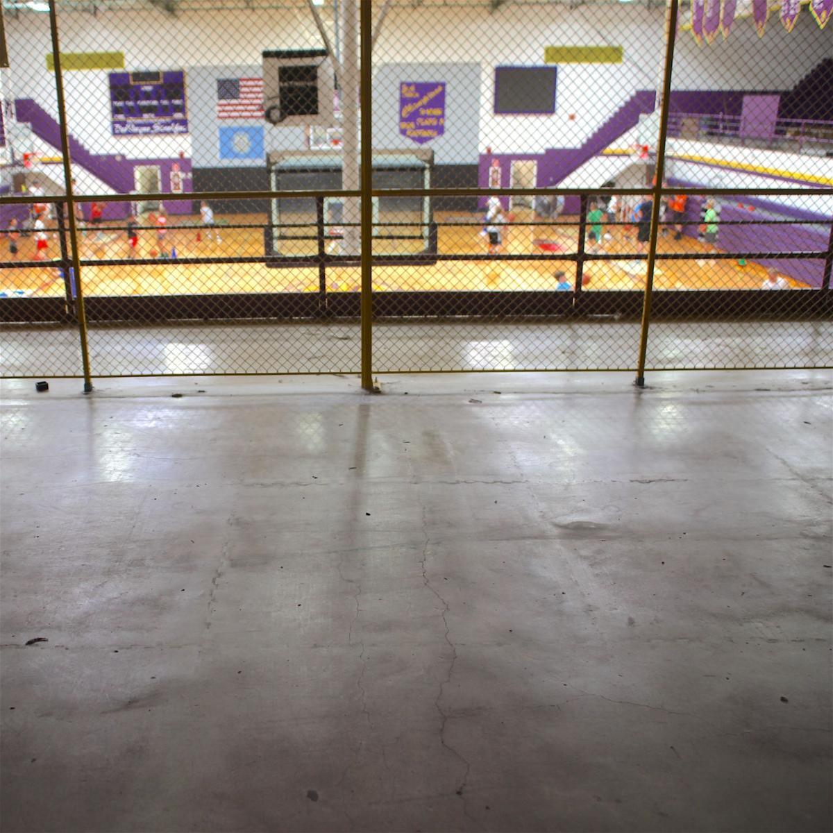 mezzanine level parkview IMG_1176.jpg