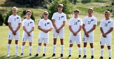 Govs soccer seniors