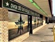 Medical marijuana in Oklahoma: 'A mess' or a potential model for South Dakota? 1