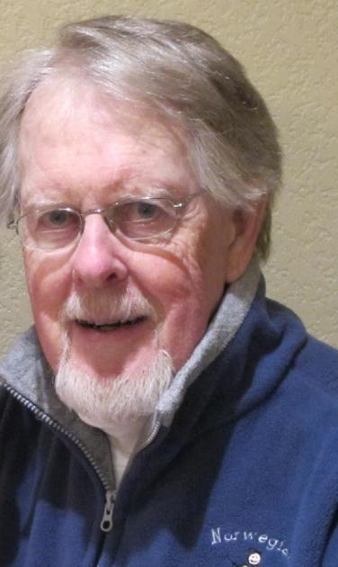 Lutheran composer Ylvisaker dies at 79