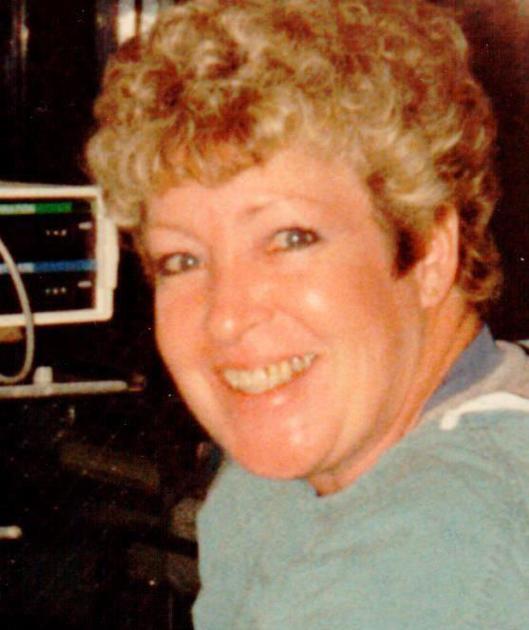 Karen Lorraine DeGroot, 78