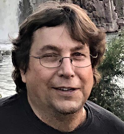 James Thielen, 63