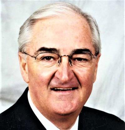 Jerry Wheeler