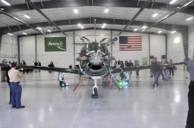 #3 plane.JPG