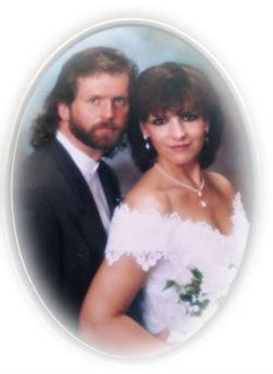 Pierre couple named as victims of fatal crash on I-90 near Murdo