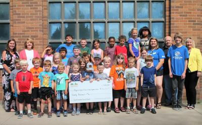 Capital Area Boys & Girls Club gets $20,000