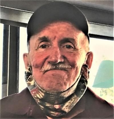 Vernon Leo Nesheim 1