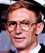 Gary D. Schroeder 1