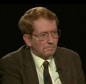 tim murphy poet of plains pheasants and faith dies in fargo