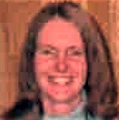Valerie Kay (Salathe) O'Connor