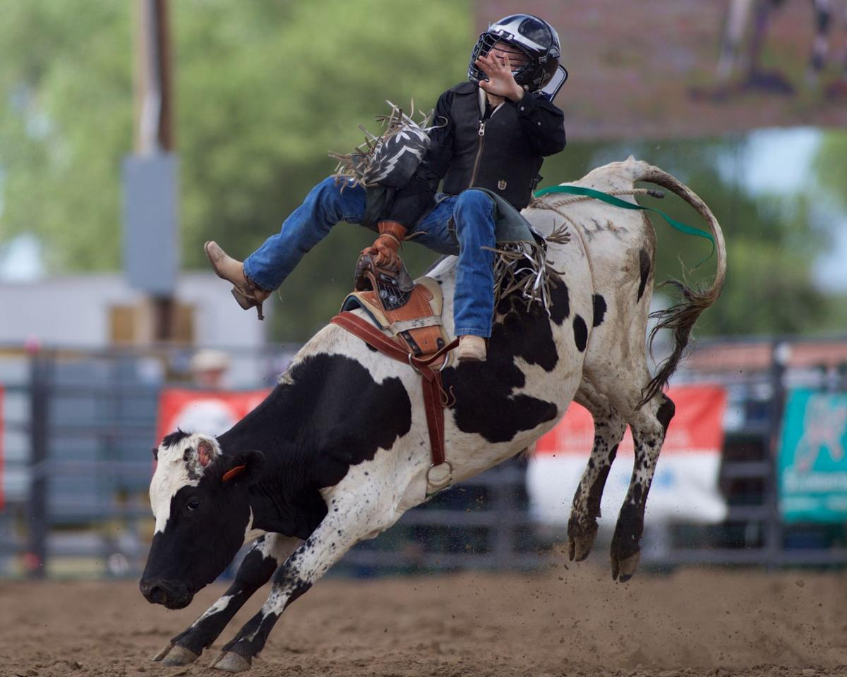 200623-news-rodeofeatureprofiles_outbound 3.jpg