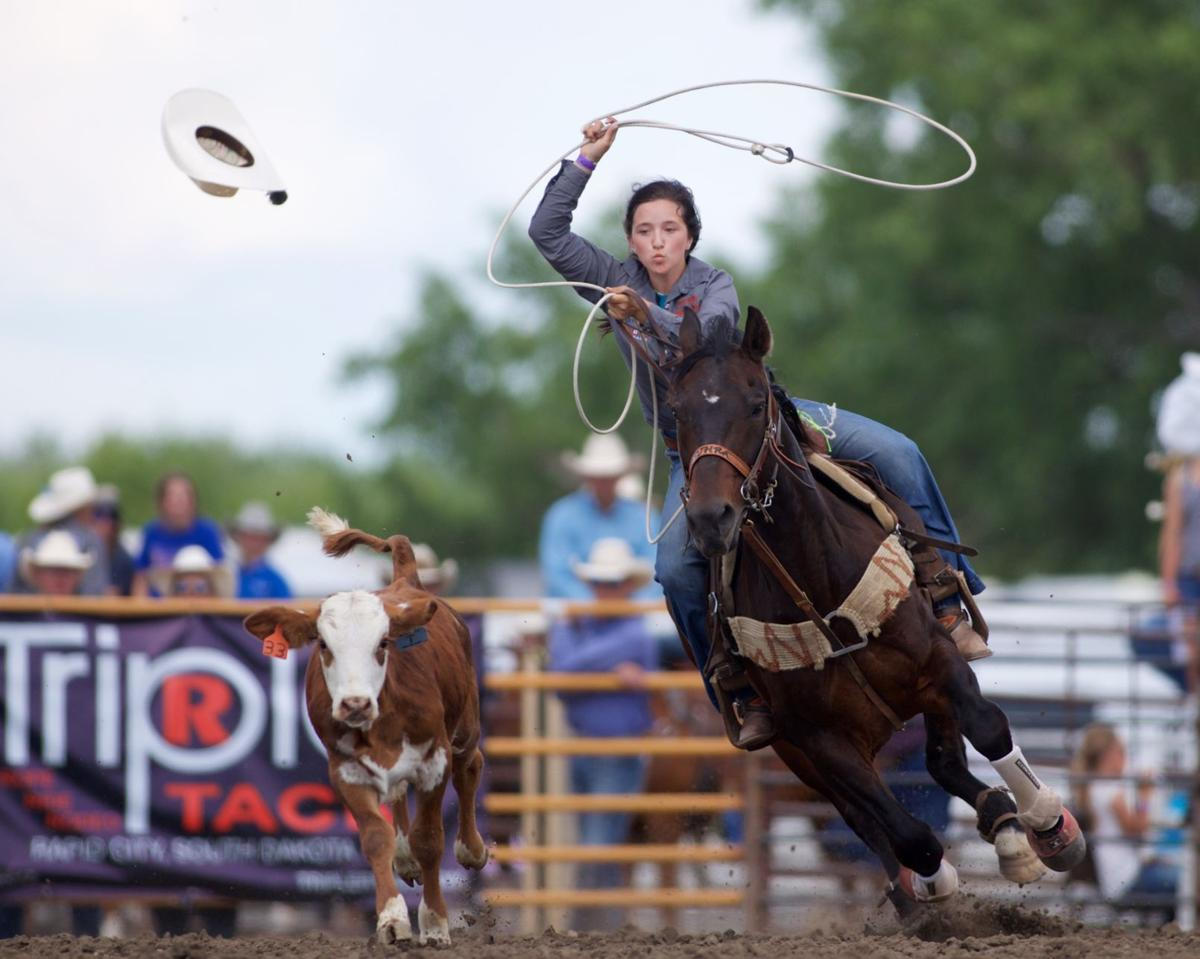 200623-news-rodeofeatureprofiles_outbound 6.jpg