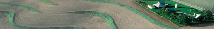 farm income photo USDA