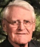 "Lawrence Lee ""Larry"" Ice, 91"