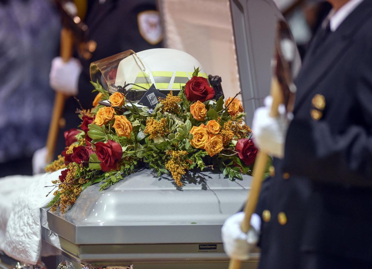 Presho Sd Funeral Home