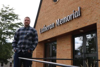 Lutheran Memorial