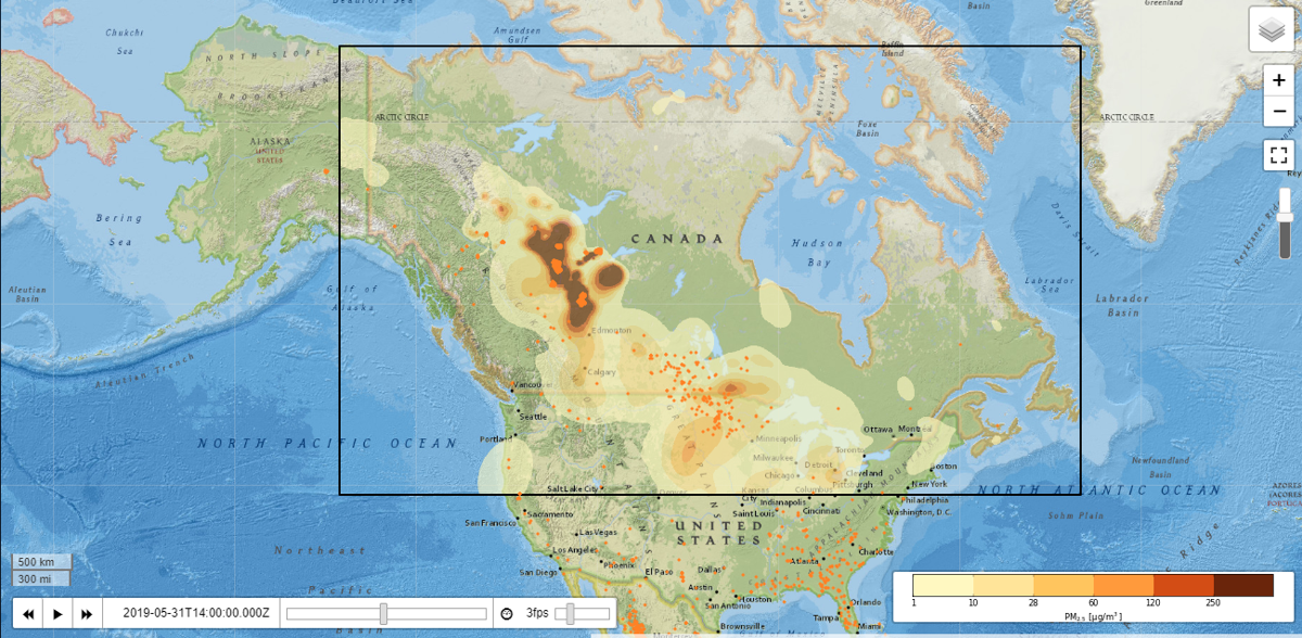 Where there's smoke, there's one of Canada's largest fires ... on canada marijuana, canada wildfires, canada hd, canada name, canada elizabeth ii, western forest fires map, canada beach, canada mad cow, canada disease, canada is awesome, canada poverty, canada phone numbers, canada pride, canada address format, canada media fund, canada smoke, canada driver's license, canada national capital,