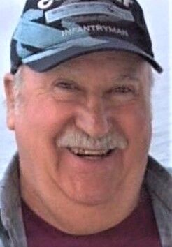 James Riley Wallingford, 69