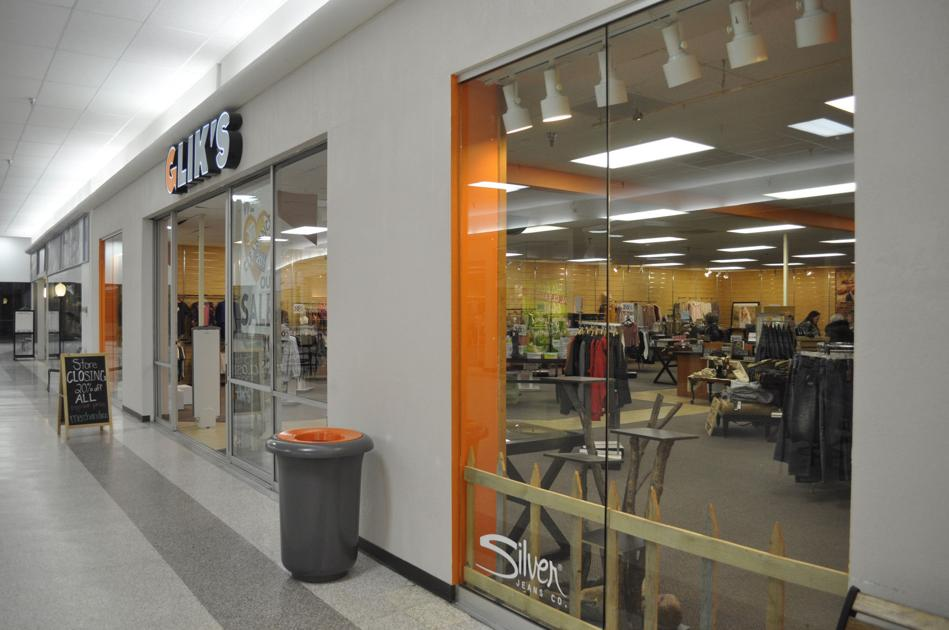 Glik's closes suddenly at Northridge Plaza in Pierre