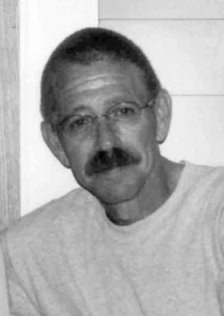 Mark J. Drees, 62