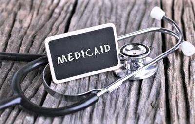 Drives for Medicaid-Expansion ballot issues ramp up in SD 1