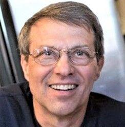 Frank Eich 1