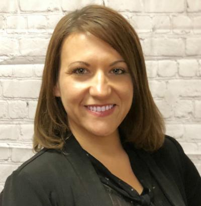 Mariah Pokorny