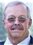 Steve McArthur, 71