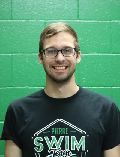 Pierre teacher McLain selected for World War I program