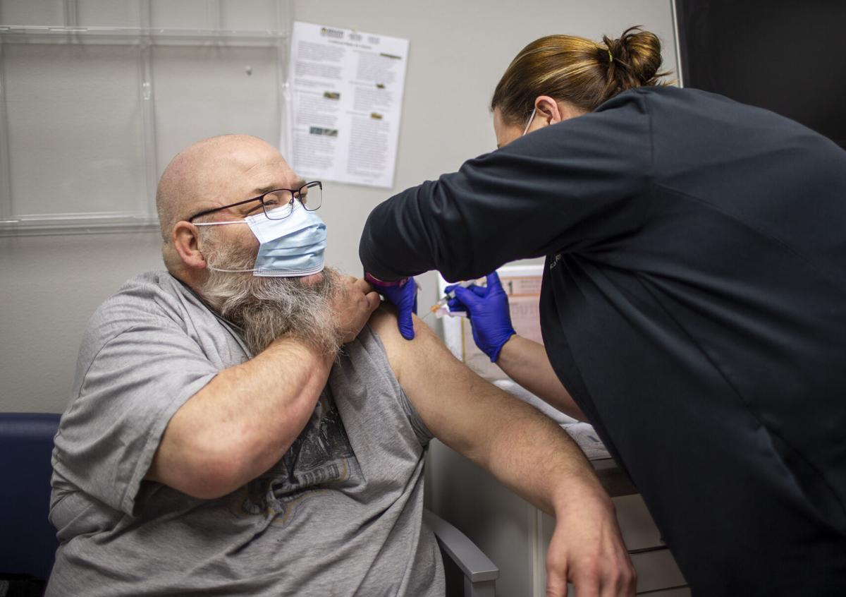 200310 Vaccine1.jpg