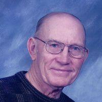 Gordon Tople, 80