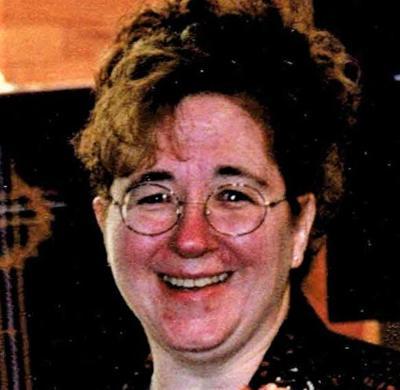 Muriel Lea Smit