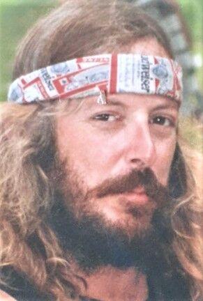 "Brian ""Koz"" Joseph Konzem, 62"