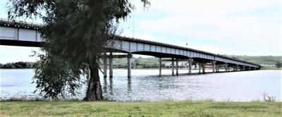Informational Open House on Pierre-Fort Pierre Bridge Replacement Project