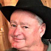 "Paul ""Corky"" Bergeson, 61"