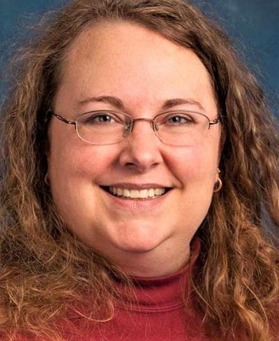 Prairie Doc Perspectives - Debra Johnston