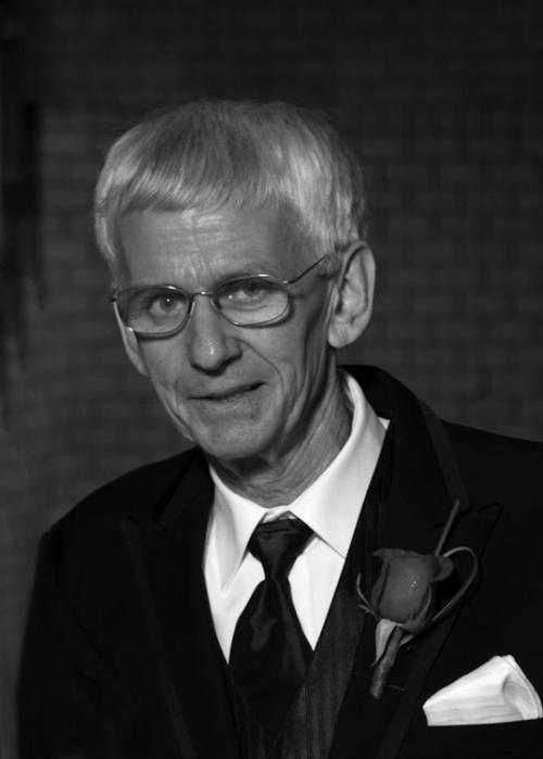 Dale Ole Hansen 59 Obituaries Capjournal Com