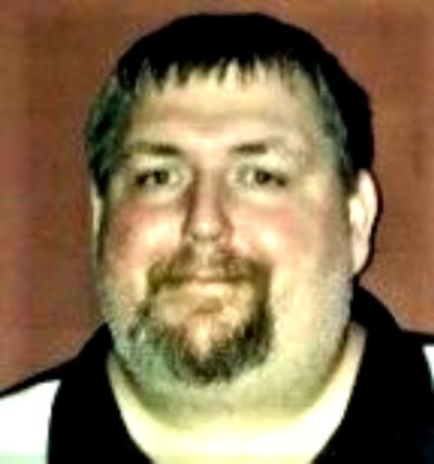 "Kayle ""Budda"" E. Abrahamson, 42"