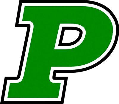 Pierre School District
