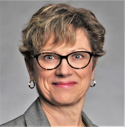 Carol Gengler