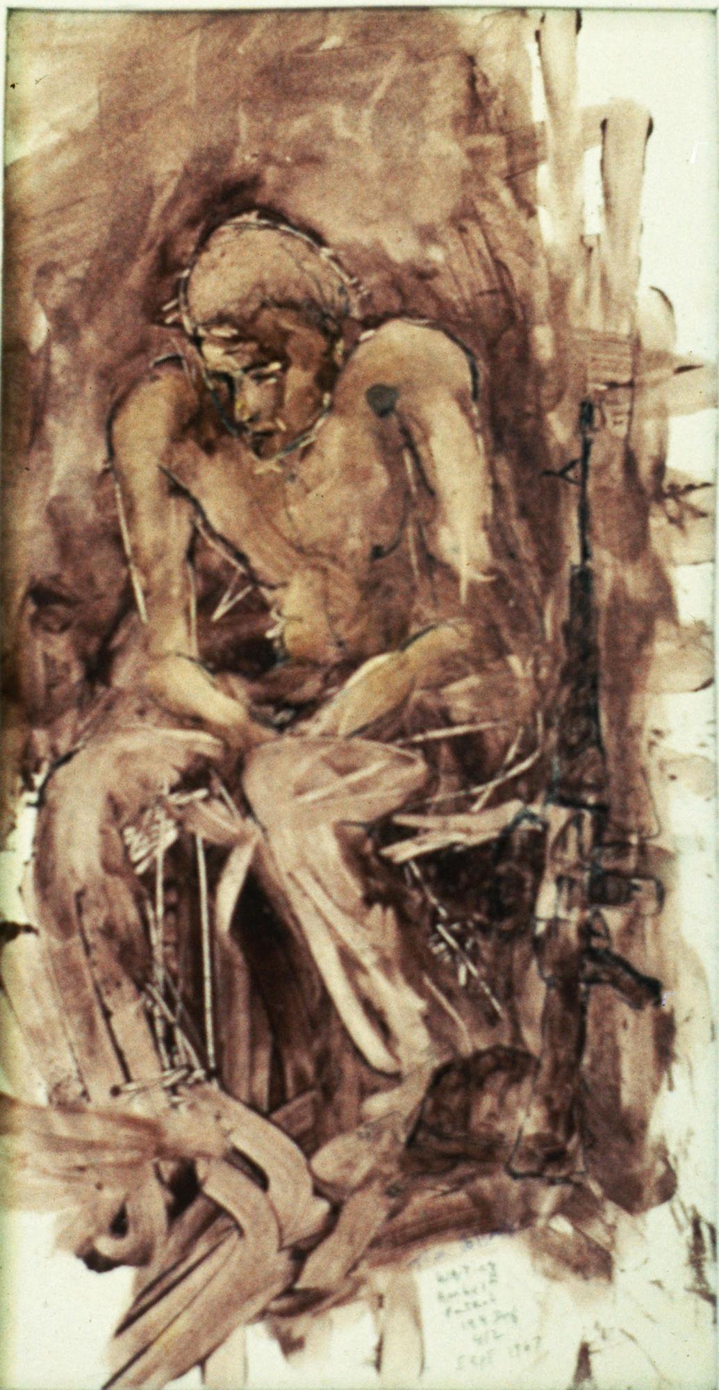 Pollock-Lonesome.jpg