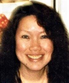 Debbie Leong 1