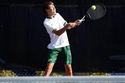 Boys State Tennis 20190516
