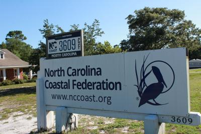 Hundreds of Carteret County businesses receive PPP loans