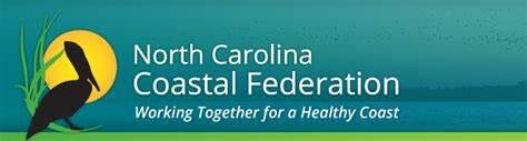 NC COASTAL FEDERATION