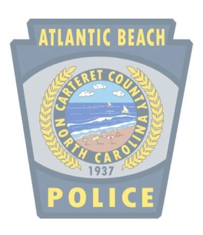 Atlantic Beach Police Department
