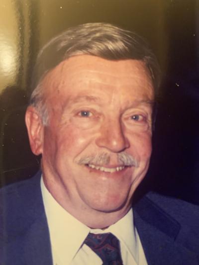 Andrew Münch